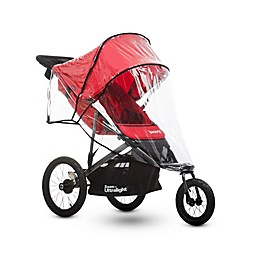 Joovy® Zoom 360 Ultralight Rain Cover