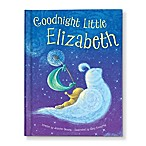 Goodnight Little Me  Book by Jennifer Dewing