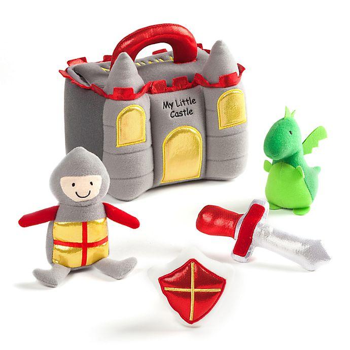 Alternate image 1 for Gund® My Little Castle