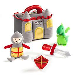 Gund® My Little Castle