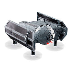 Star Wars™ TIE Advanced X1™ Battle Quad