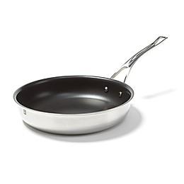 Ricardo 3-Ply Stainless Steel Non-Stick Fry Pan