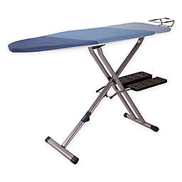 Household Essentials® Rhea Roll Away Ironing Board