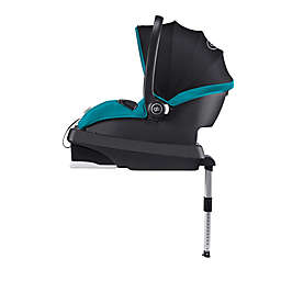 gb Asana Extra Infant Car Seat Base in Black