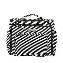 Ju-Ju-Be® B.F.F. Black Magic Diaper Bag in Onyx