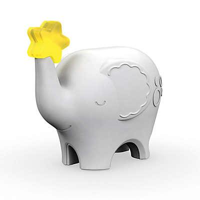 Fisher-Price® Music & Lights Elephant