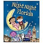 Night-Night Florida  by Katherine Sully