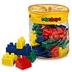 Edushape® Mini Edublocks® (Set of 26)