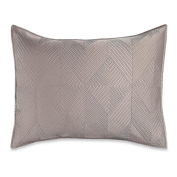 Wamsutta® Bliss Pillow Sham