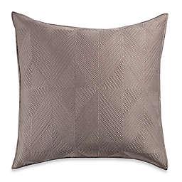 Wamsutta® Bliss European Pillow Sham
