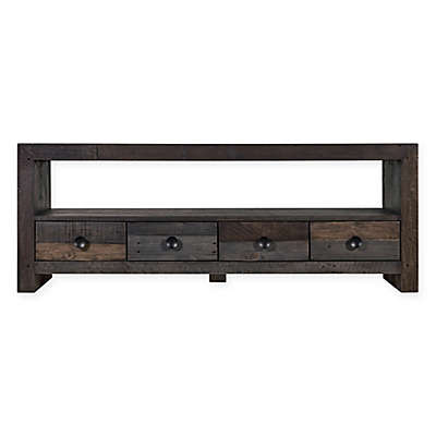 Small Tv Stands Bed Bath Beyond