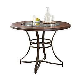 Steve Silver Co. Toledo Dining Table
