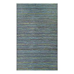 Couristan® Cape Hinsdale Indoor/Outdoor Rug