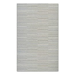 Couristan® Cape Hyannis Indoor/Outdoor Rug
