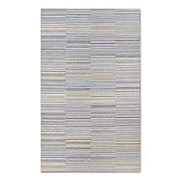 Couristan® Cape Shoreham Indoor/Outdoor Rug