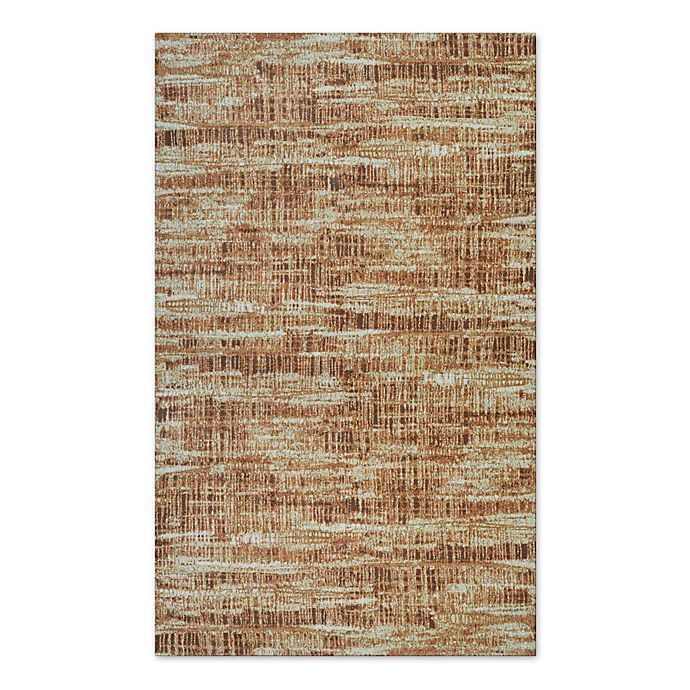 Alternate image 1 for Couristan® Easton Maynard Area Rug