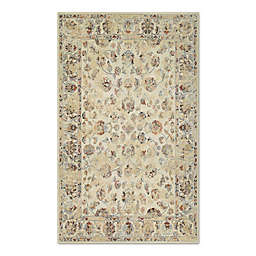 Couristan® Easton Rothbury 2-Foot x 3-Foot 7-Inch Accent Rug in Beige Multi