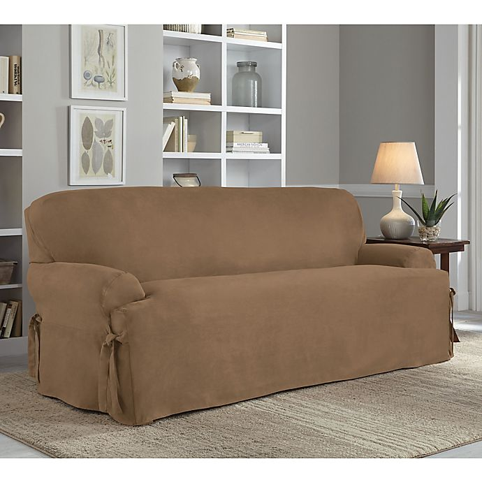 Bed Bath And Beyond Couch Covers In Store