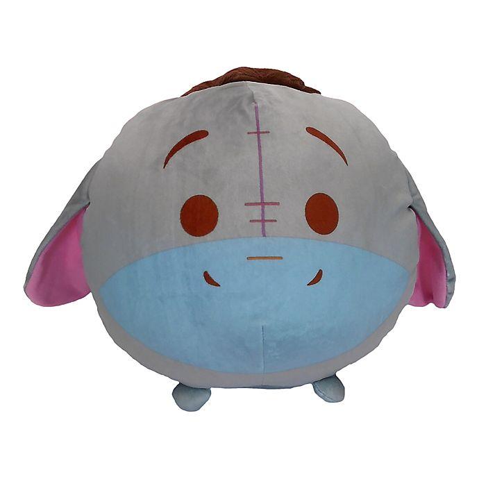 Disney 174 Tsum Tsum Eeyore Cloud Pillow Bed Bath Amp Beyond