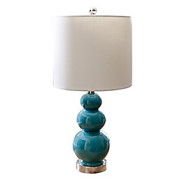 Abbyson Camden Table Lamp (Set of 2)