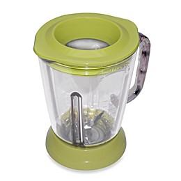 Margaritaville® Frozen Concoction™ 36 oz. Plastic Replacement Jar