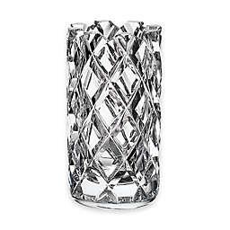 Orrefors Sofiero 7.88-Inch Cylinder Vase