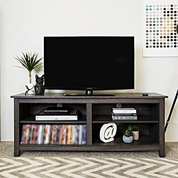 Forest Gate™ Thomas 58-Inch TV Stand