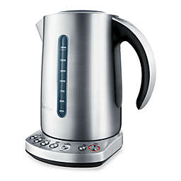 Breville® Variable Temperature Kettle™ BKE820XL
