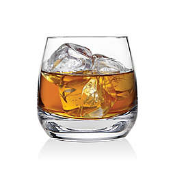Olivia & Oliver™ Madison Double Old-Fashioned Glasses (Set of 4)