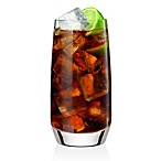 Olivia & Oliver Madison Highball Glasses (Set of 4)