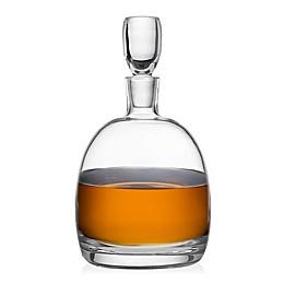 Olivia & Oliver™ Madison Whiskey Decanter