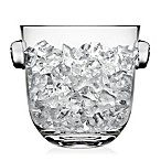 Olivia & Oliver Madison Ice Bucket