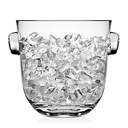 Olivia & Oliver™ Madison Ice Bucket