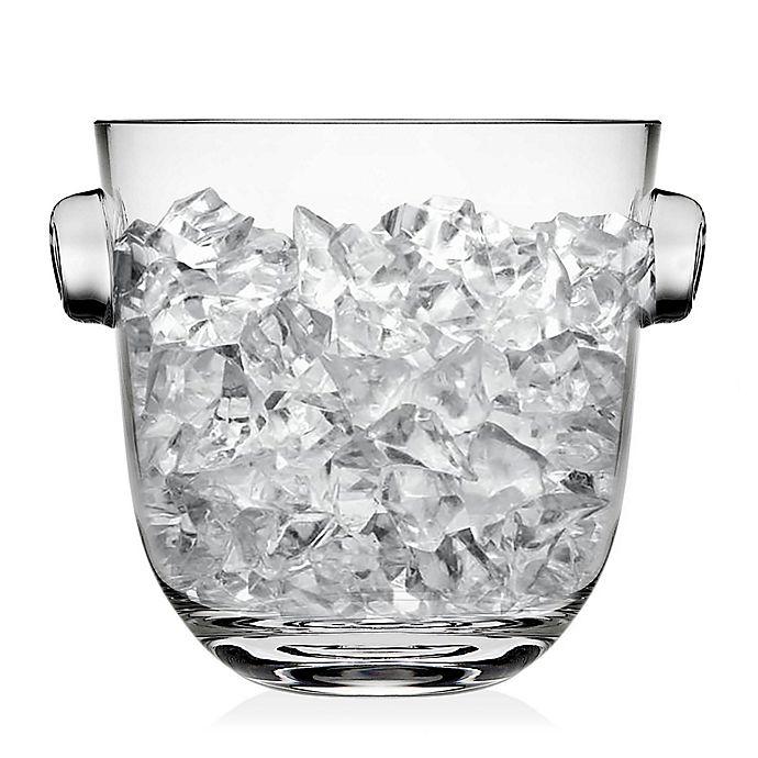 Alternate image 1 for Olivia & Oliver™ Madison Ice Bucket