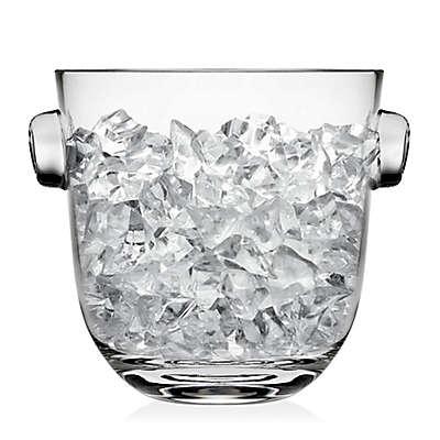 Olivia & Oliver Madison Ice Bucket