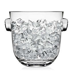 Olivia & Oliver® Madison Ice Bucket