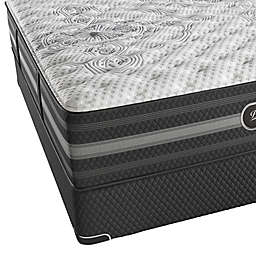 Beautyrest Black® Calista Extra Firm  Mattress Set
