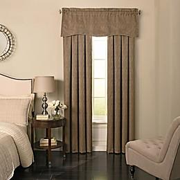 Beautyrest® Barrou Rod Pocket Window Curtain Panel