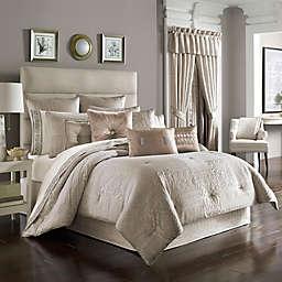 J. Queen New York™ Wilmington Comforter Set