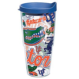 Tervis® University of Florida 24 oz. All-Over Wrap Tumbler with Lid