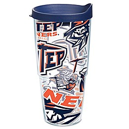 Tervis® University of Texas at El Paso 24 oz. All Over Wrap Tumbler with Lid