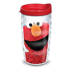 Tervis® Sesame Street® Elmo 10 oz. Wavy Wrap Tumbler with Lid