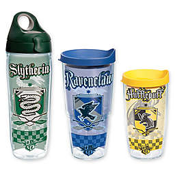 Tervis® Warner Bros.® Harry Potter Quidditch Wrap Drinkware
