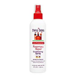 Fairy Tales 8 oz. Rosemary Lice Repel Leave-In Conditioner Spray