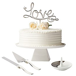 Olivia & Oliver Fine Giftware Collection in Silver