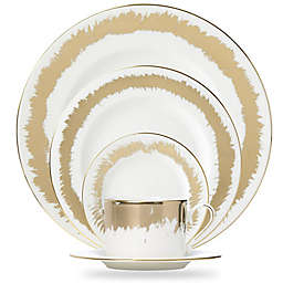 Lenox® Casual Radiance™ Dinnerware Collection