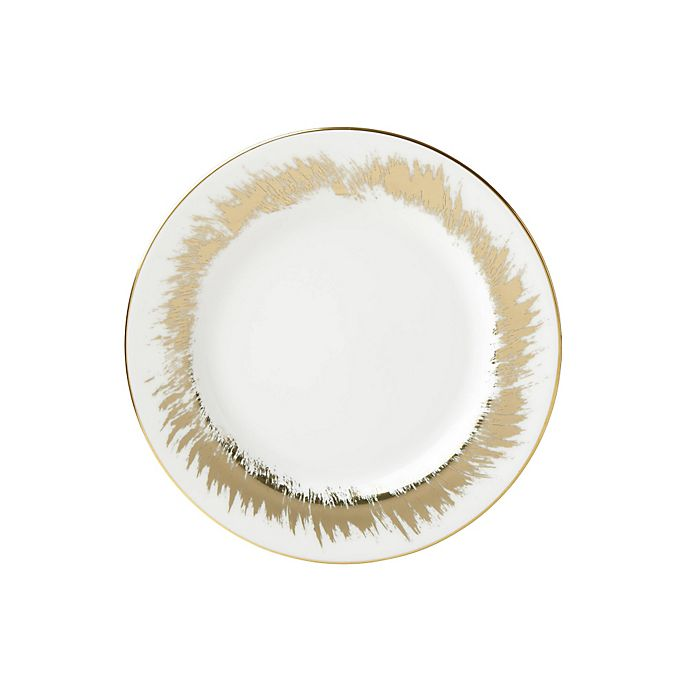 Alternate image 1 for Lenox® Casual Radiance™ Butter Plate