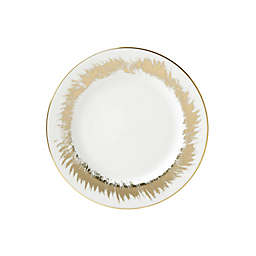 Lenox® Casual Radiance™ Butter Plate