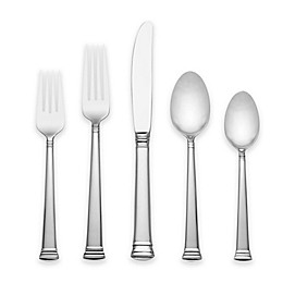 Lenox® Eternal® 20-Piece Flatware Set (Service for 4)