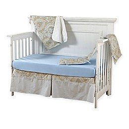 Pali™ Regale Crib Bedding Collection in Blue